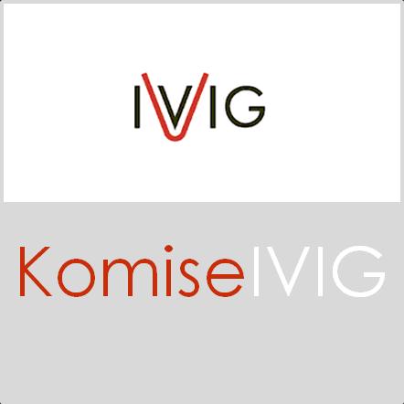 Prezentace ze semináře IVIG2016